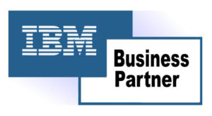 CFXWorks is an IBM Business Partner specializing in credit card and gift card payment solutions certified to run on IBM's POWER 7 and 8 Platforms